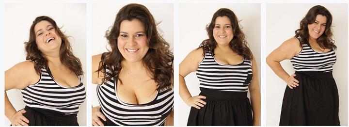 fat woman.jpg